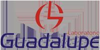 laboratorio-guadalupe